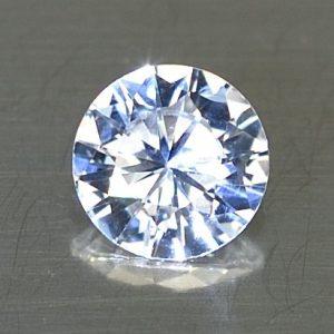 WhiteSapphire_round_6.1mm_0.95cts_H_sa262