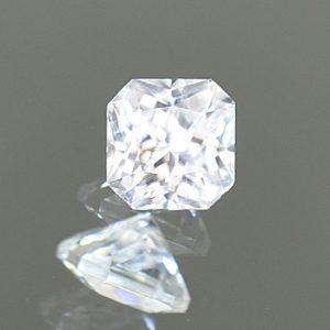 WhiteZircon_sq_radiant_5.1mm_1.12cts_H_zn2739