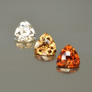 Zircon_Suite_ch_trill_8.5mm_9.65cts_3pcs_N_a_zn2941