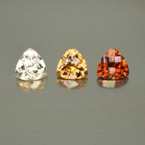 Zircon_Suite_ch_trill_8.5mm_9.65cts_3pcs_N_b_zn2941