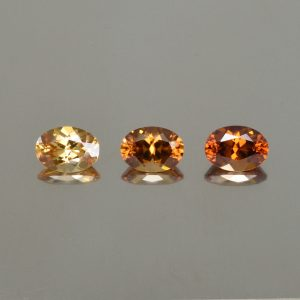 Zircon_Suite_oval_7.5x5.5mm_4.56cts_3pcs_N_zn3577