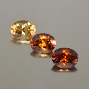 Zircon_Suite_oval_9.0x7.0mm_8.36cts_3pcs_N_a_zn3582