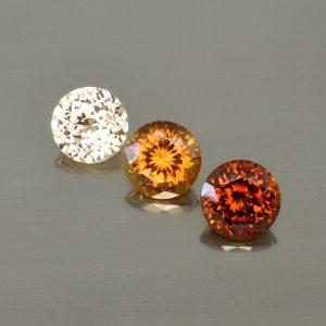 Zircon_Suite_round_8.5mm_10.45cts_3pcs_N_a_zn1140