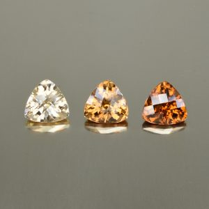 Zircon_suite_ch_trill_7.0mm_5.78cts_3pcs_N_zn3578
