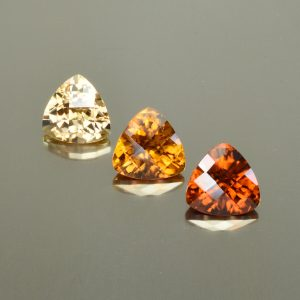 Zircon_suite_ch_trill_7.5mm_6.95cts_3pcs_N_a_zn3580