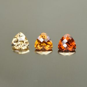 Zircon_suite_ch_trill_7.5mm_6.95cts_3pcs_N_b_zn3580