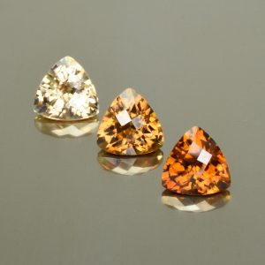 Zircon_suite_ch_trill_8.0mm_8.10cts_3pcs_N_a_zn3581
