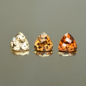 Zircon_suite_ch_trill_8.0mm_8.10cts_3pcs_N_b_zn3581