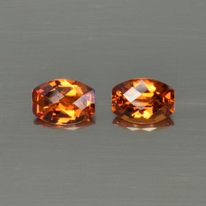 OrangeGrossular_ch_barrel_pair_7.0x5.1mm_1.91cts_og117