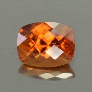 OrangeGrossular_ch_cush_9.0x7.0mm_2.52cts_og138