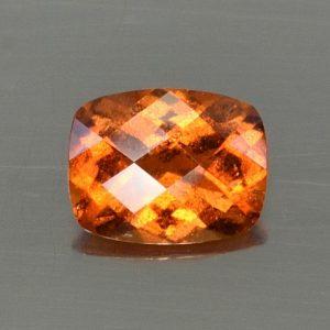 OrangeGrossular_ch_cush_9.1x7.1mm_2.07cts_og164