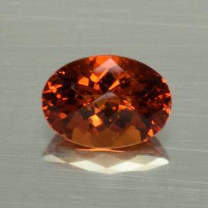 OrangeGrossular_ch_oval_9.5x6.8mm_2.23cts_og137