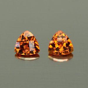 OrangeGrossular_ch_trill_pair_5.0mm_1.01cts_og150