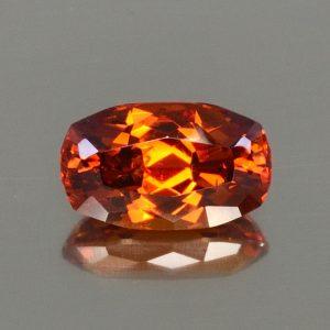 OrangeGrossular_cush_10.4x6.3mm_2.72cts_og139