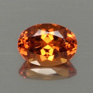 OrangeGrossular_oval_7.2x5.2mm_1.07cts_og121