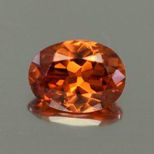 OrangeGrossular_oval_7.6x5.6mm_1.19cts_og135
