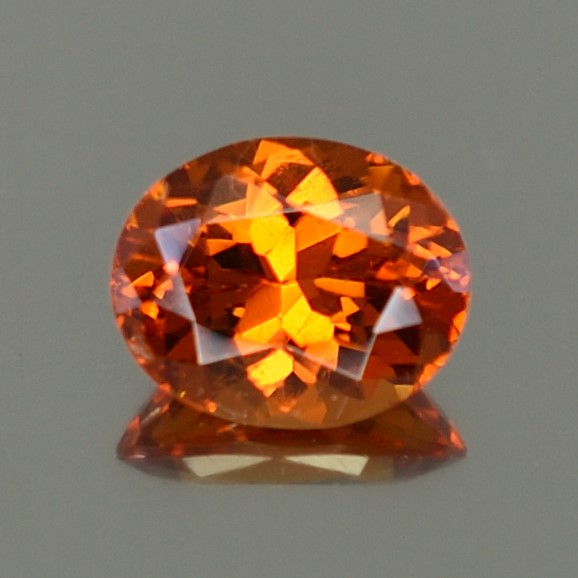 OrangeGrossular_oval_7.7x6.3mm_1.39cts_og159