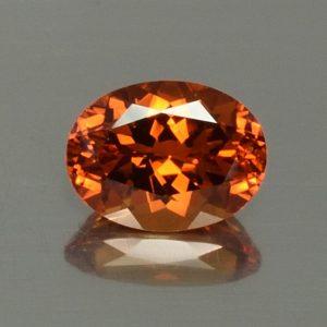OrangeGrossular_oval_8.0x6.1mm_1.58cts_og128