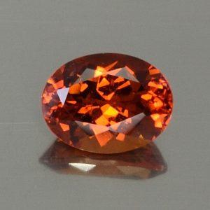 OrangeGrossular_oval_8.5x6.5mm_1.90cts_og133