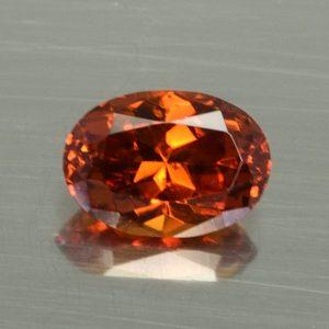 OrangeGrossular_oval_9.0x6.3mm_2.09cts_og134