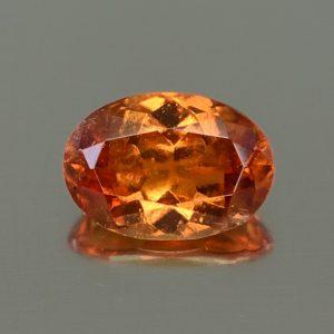 OrangeGrossular_oval_9.1x6.3mm_1.82cts_og174