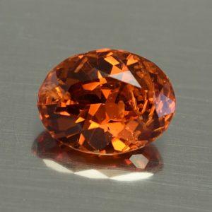 OrangeGrossular_oval_9.2x7.0mm_2.35cts_og167