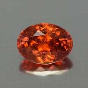 OrangeGrossular_oval_9.5x7.0mm_2.55cts_og169