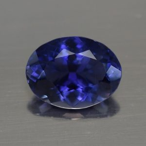 Iolite_oval_11.4x8.6mm_2.80cts_ie102