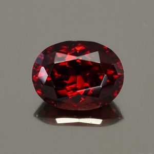 RedGarnet_oval_9.1x6.8mm_2.41cts_rg244