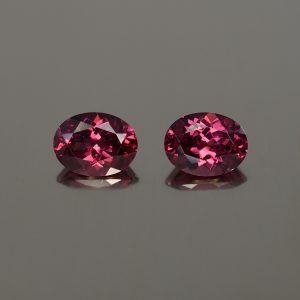 Rhodolite_oval_pair_8.5x6.5mm_3.84cts_rh329