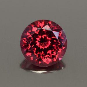 Rhodolite_round_9.1mm_3.37cts_rh317