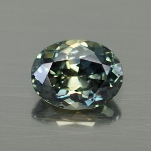 TealSapphire_oval_7.9x6.0mm_1.73cts_N_sa436