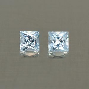 Aquamarine_prn_pair_3.0mm_0.27cts_N_aq233