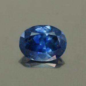 BlueSapphire_oval_7.3x5.5mm_1.17cts_N_sa486