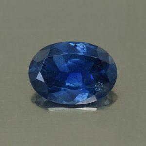 BlueSapphire_oval_8.2x5.8mm_1.29cts_N_sa485