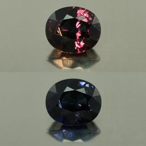 ColorChangeGarnet_oval_11.4x9.6mm_6.38cts_N_cc281_combo