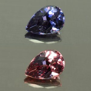 ColorChangeGarnet_pear_7.5x5.1mm_1.09cts_N_cc394_combo