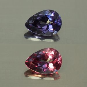 ColorChangeGarnet_pear_7.5x5.3mm_1.01cts_N_cc393_combo