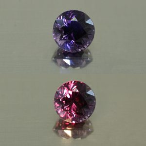 ColorChangeGarnet_round_5.7mm_1.24cts_N_cc343_combo