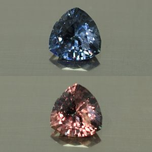 ColorChangeGarnet_trill_6.0mm_0.85cts_N_cc392_combo