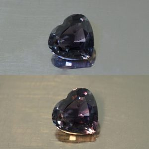 ColorChangeSapphire_heart_5.8x5.6mm_0.81cts_N_sa152_combo