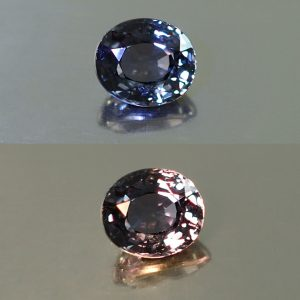 ColorChangeSapphire_oval_5.5x4.8mm_0.82cts_N_sa153_combo