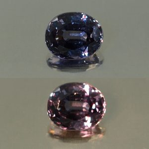 ColorChangeSapphire_oval_5.6x4.6mm_0.80cts_N_sa151_combo