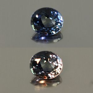ColorChangeSapphire_oval_5.8x5.0mm_0.94cts_N_sa418_combo