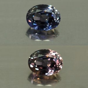 ColorChangeSapphire_oval_5.9x4.5mm_0.88cts_N_sa156_combo