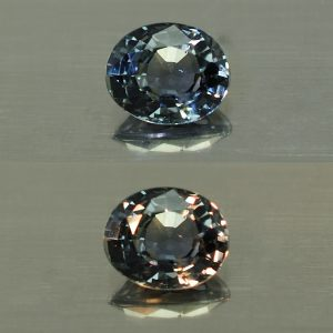 ColorChangeSapphire_oval_6.0x5.0mm_0.85cts_N_sa419_combo