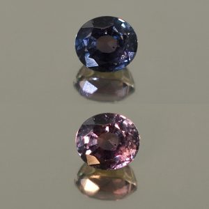 ColorChangeSapphire_oval_6.0x5.4mm_1.43cts_N_sa159_combo
