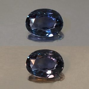 ColorChangeSapphire_oval_6.1x4.5mm_0.71cts_N_sa417_combo