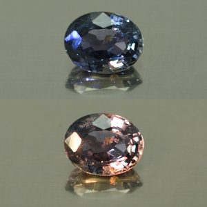 ColorChangeSapphire_oval_6.1x4.7mm_0.86cts_N_sa155_combo