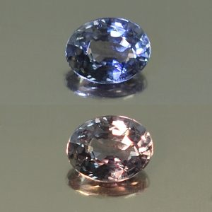 ColorChangeSapphire_oval_6.1x4.8mm_0.84cts_N_sa154_combo